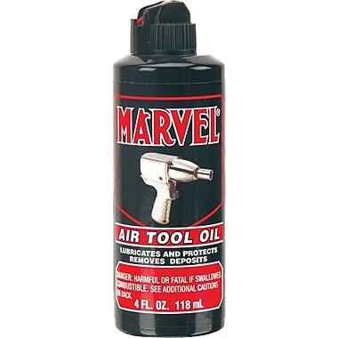 Marvel Mystery Oil® Lubricant, 32 oz Bottle