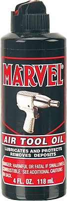 Marvel Mystery Oil® Lubricant, 32 oz Bottle