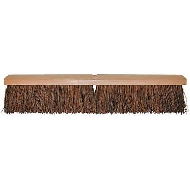Magnolia Brush 455-1424LH 24