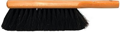 Magnolia Brush 455-54 13.5