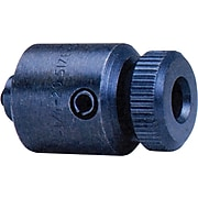 Greenlee® Screw Anchor Expander Assembly, 3/8-16 Expansive, Use With No. 84305 Anchor