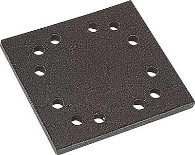 Porter Cable® Replacement Standard Adhesive Back Pad