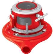 Ridgid® 65R-C Manual Receding Threader, 1-2 in NPT