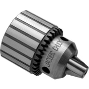 Jacobs® Steel Heavy Duty Drill Chuck, 0.04 - 1/2 in