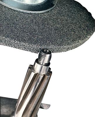 Non Woven Wheel Abrasives
