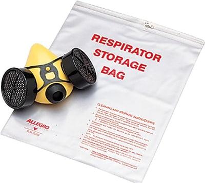 Allegro Industries Storage Bag 14