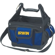 Irwin® 600D Polyester Pro Utility Tool Organizer, 8 1/2 in (H)
