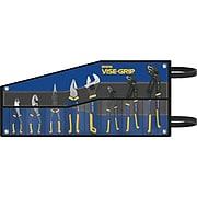 Irwin® Vise-Grip® Groovelock Plier Set, 8 Piece