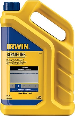 https://www.staples-3p.com/s7/is/image/Staples/s0482639_sc7?wid=512&hei=512