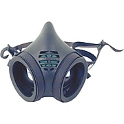 Moldex® 8000 Series Medium Half Facepiece Respirator