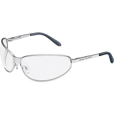 Harley-Davidson® HD 500 Safety Glasses