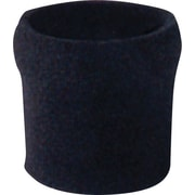 Shop-Vac® Industrial Strength Foam Sleeve, 8 in (W), 6 1/2 in (H)