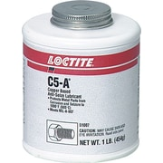 Loctite® C5-A® Smooth Copper Paste Anti-Seize Lubricants