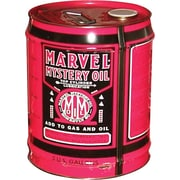 Marvel Mystery Oil® Lubricants