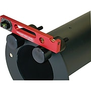 """Flange Wizard® Two Hole Pins, Holes Up to 1-15/16"""" Diameter"""