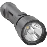 Razor® 3 AA Alkaline Black Nylon Flashlight, LED