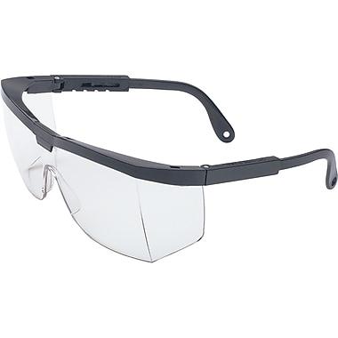 Sperian® ANSI Z87 A200 Safety Glasses, Clear