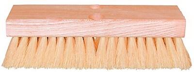 Magnolia Brush 455-10DTL 10