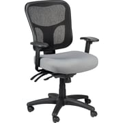 Tempur-Pedic® TP8000 Ergonomic  Mesh Mid-Back Task Chair