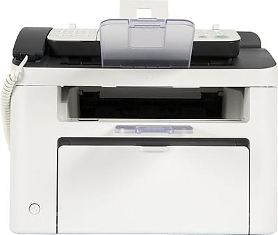 Canon FAXPHONE 5258B001AA Laser Fax Machine (L100)