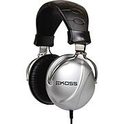 Koss TD Stereo Headphones (TD85)