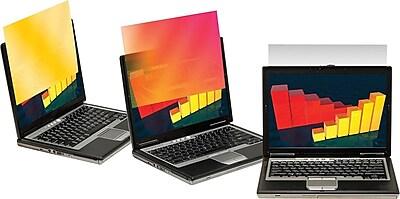 3M Laptop 13.3