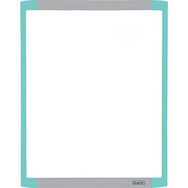 Quartet® Magnetic Dry-Erase Marker Board, 11