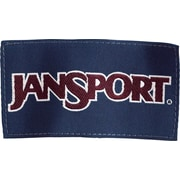 Jansport | Staples
