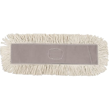 O'Dell® Disposable Dust Mop Heads, 24