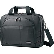 Samsonite Xenon 2 Toploader Laptop Case