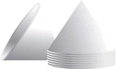 Gatorade Paper Cone Beverage Cup, 6 oz 580512