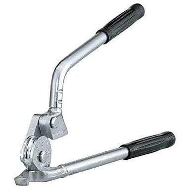 Imperial® Stride Tool Swivel Handle Tube Bender, 1/4