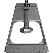 Contour® Curv-O-Mark® Flange Aligner Base, Size #32, 1-inch Minimum