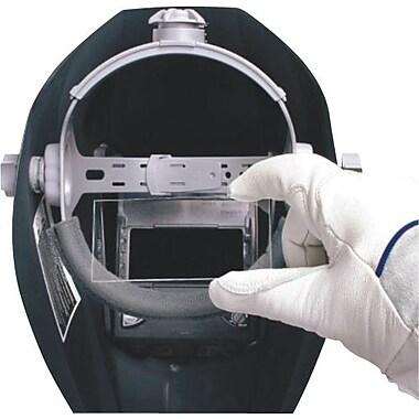 Optrel® Inside Cover Lens, For Optrel OSC, Series e640