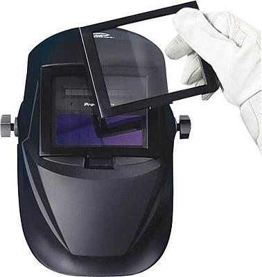 Replacement Welding Lens Solar Helmet Eyes cover Equipment Protector New