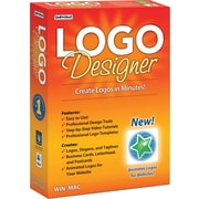Logo Designer for Windows (1-User) [Download]