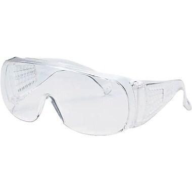Jackson® Unispec II™ Safety Glasses