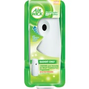 Air Wick® Freshmatic® Ultra Air Freshener Dispenser and Refills