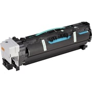 Ricoh® 402960 Maintenance Kit A