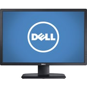 "Dell UltraSharp 24"" LED backlight Monitor (U2412)"
