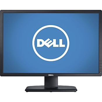 Refurb Dell UltraSharp U2412M 24