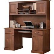 Whalen Small Office Home Office Furniture Collections Staples