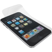 XtremeMac IPT-SM4-03 Tuffshield Matte for iPod Touch 4G, 3 pack