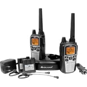Midland GXT860VP4 Two-Way Radios