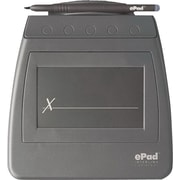 ePadlink ePad Electronic Signature Capture Pad