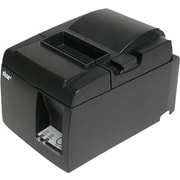Star® TSP143U GRY 203 dpi 22 Receipt/min Direct Line Thermal TSP100 futurePRNT Receipt Printer