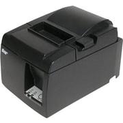 Star® TSP143U GRY 203 dpi 22 Receipt/min Direct Line Thermal TSP100 futurePRNT Receipt Printer