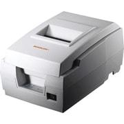 BIXOLON SRP-270A White 4.6 lps 9 Pin Serial Impact Dot Matrix Multi Functional Receipt Printer