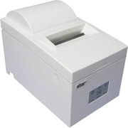 Star SP512MC42 203dpi 4.2lps at 40 Columns 9 Pin Serial Impact Dot Matrix SP500 Receipt Printer