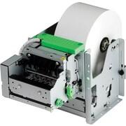 StarMD – Imprimante à friction Tup542-24, 203 ppp jusqu'à 220 mm/sec ligne thermique directe série Tup500